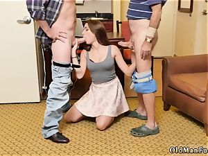 young nubile pies and blonde solo fingerblasting introducing Dukke