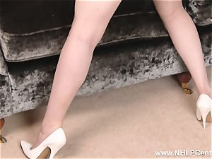 big-titted sandy-haired wanks in underwear antique nylons