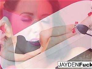 Jayden's bath Solo
