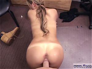 first-timer vegas and web cam strip hd I asked to watch her nude in swap for the