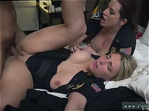 German light-haired facial cumshot hd and bathroom solo xxx Noise Complaints make dirty cockslut cops like