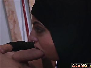 Homemade arab fellatio hard-on dreams!