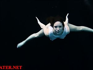 unexperienced in the dark pool